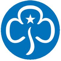 1st Berkswich Guides, Stafford