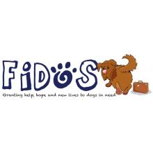 Fidos Dog Rescue