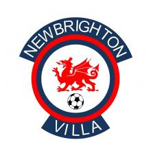 New Brighton Villa FC