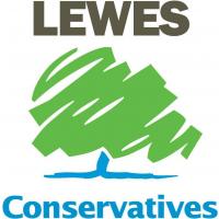 Lewes Conservative Association