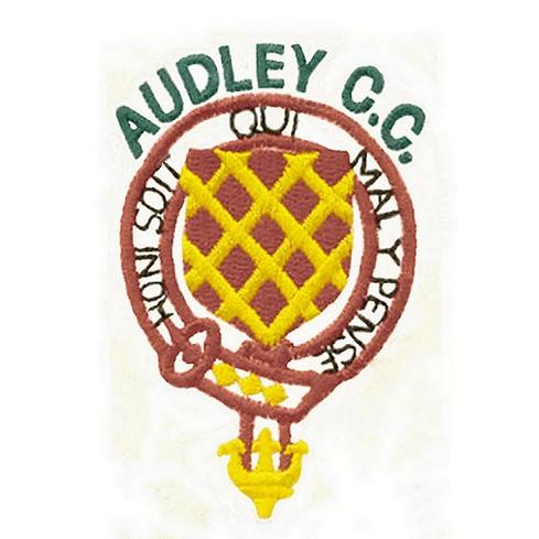 Audley Cricket Club