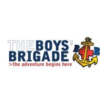 8th Hartlepool Boys Brigade