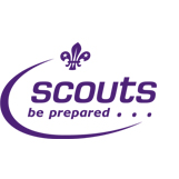 3rd Havering (St.James) Scout Group