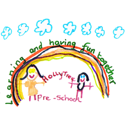 Hollytree Community Pre-School - North Baddesley