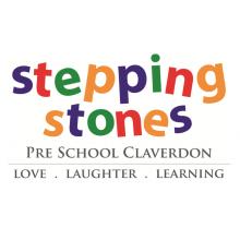 Stepping Stones Pre-School - Claverdon