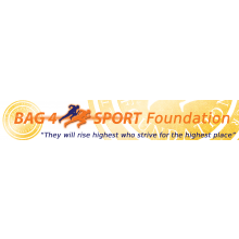 Bag4sport Foundation