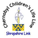CCLL Shropshire Link