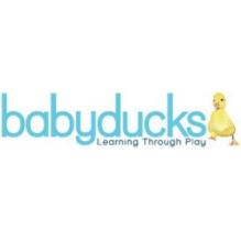 Baby Ducks Pre-School