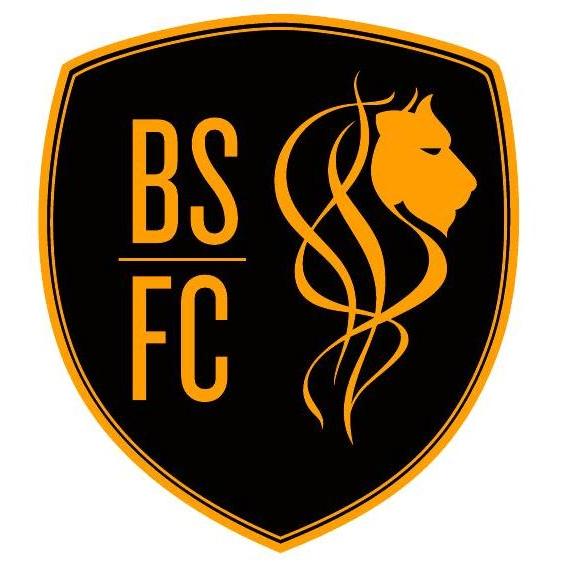Bournemouth Sports FC