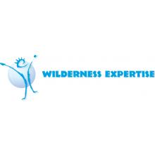 Wilderness Expertise Cambodia 2014 - St Crispins School