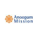 Anoopam Mission Temple and Community Centre