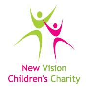 New Vision Childrens Charity