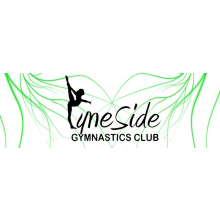 TyneSide Gymnastics Club
