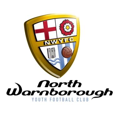 North Warnborough Youth FC