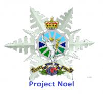 Project Noel