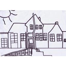 Wessington Primary School - Alfreton
