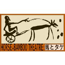 Horse + Bamboo Theatre