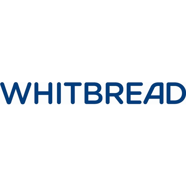 Whitbread Supporting Great Ormond Street Hospital
