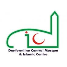 Dunfermline Islamic Centre