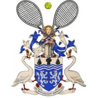 UoW Tennis Club