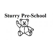 Sturry Pre-School - Canterbury