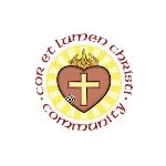 Cor et Lumen Christi Community - Chertsey