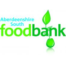 Aberdeenshire South Foodbank