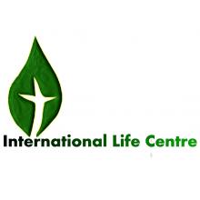 International Life Centre