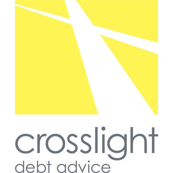 St Paul's Money Advice Centre