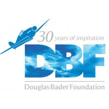 The Douglas Bader Foundation
