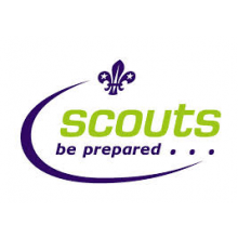 3rd Sefton East Scout Group