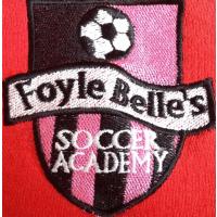 Foyle Belles Football Club