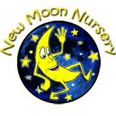 New Moon Nursery