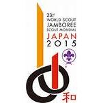 World Scout Jamboree Japan 2015 - Dominic Williams