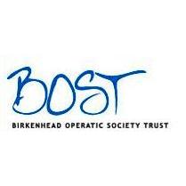 Birkenhead Operatic
