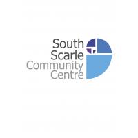 South Scarle Community Centre