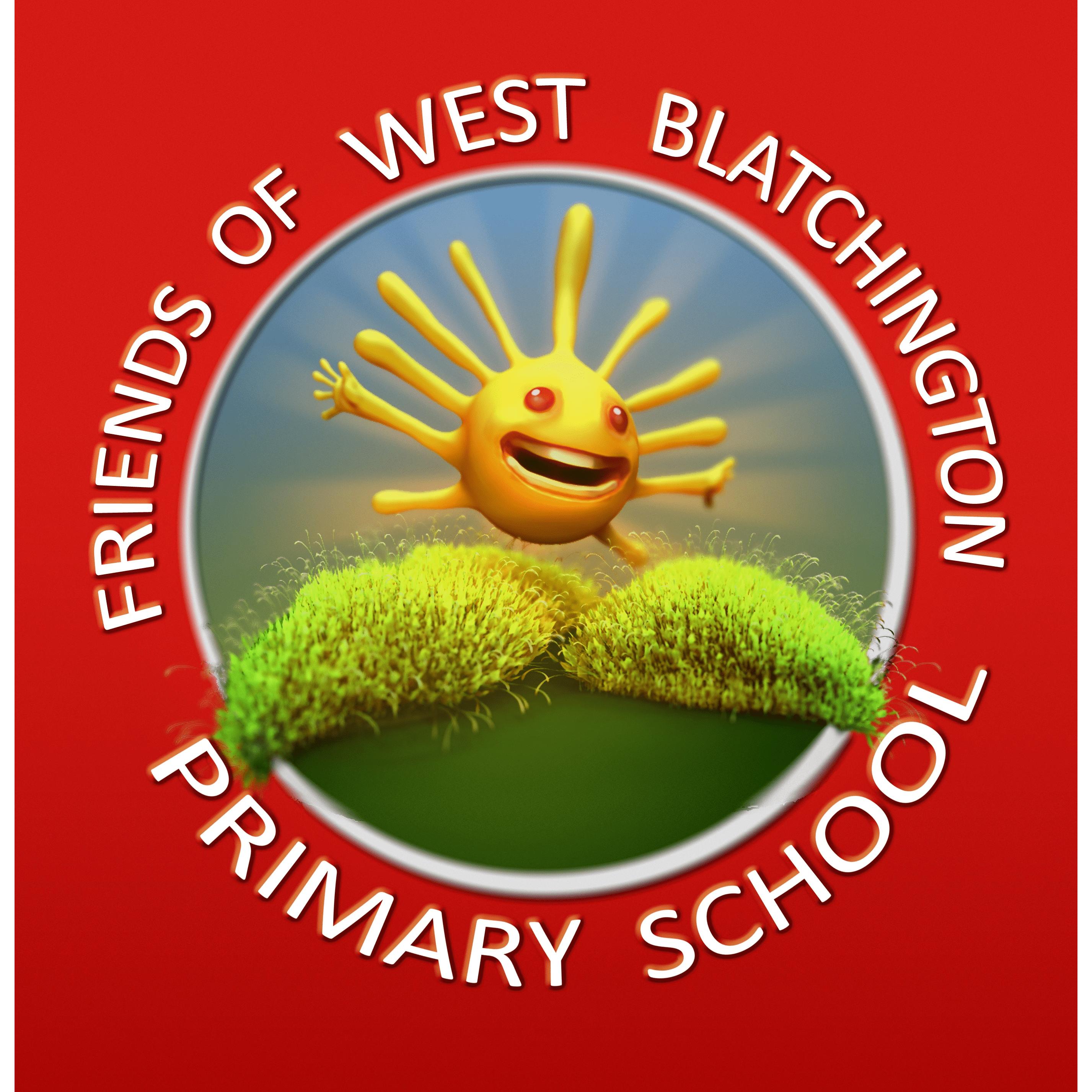 Friends of West Blatchington Primary School - Hove