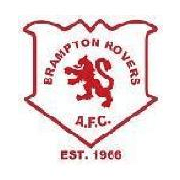 Brampton Rovers AFC U10's