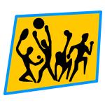 Chulmleigh Recreational Association