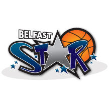 Belfast Star