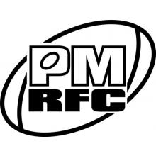 Plymouth Marjon RFC