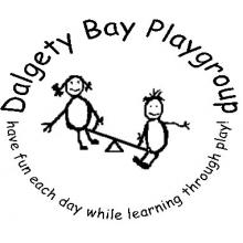 Dalgety Bay Playgroup - Fife