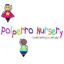 Polperro Nursery - Cornwall