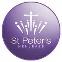 St Peters Church - Henleaze