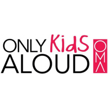 Only Kids Aloud Trip to South Africa 2014 - Zoe Mules