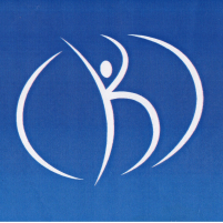 Broxburn Gymnastics Club