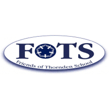 Friends Of Thornden School - Chandlers Ford