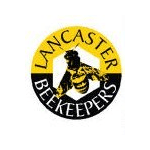 Lancaster Beekeepers Limited
