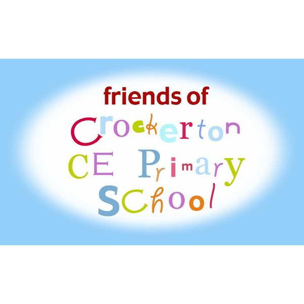Friends of Crockerton School