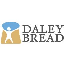 Daley Bread